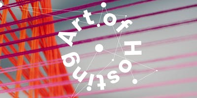 Art+of+Hosting+%7C+Collaborating+for+Change