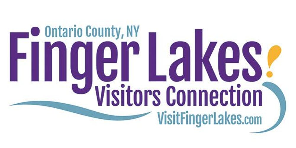 Finger Lakes Visitors Connection: Touting tourism for 35 years