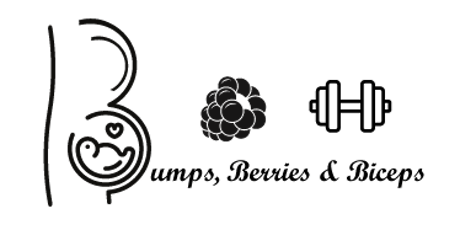 Bumps, Berries & Biceps - The Workshop tickets