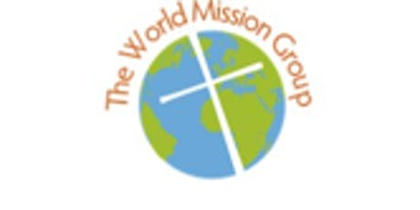 World Mission Conference 2019 tickets