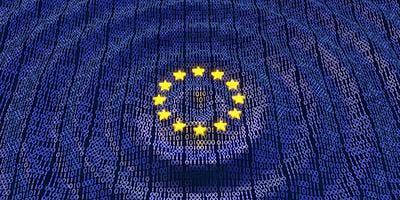 HR+EU-DSGVO+konform+%7C+Z%C3%BCrich