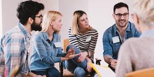 The Village Academy: sviluppare i talenti personali e...