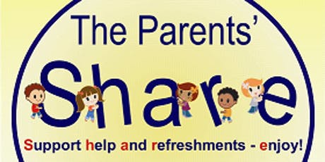 Parents' Share: EHC Needs Assessment Requests and parental input tickets