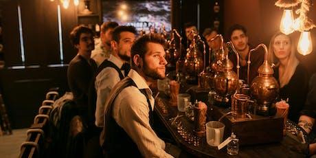 Rum Making Experience - Weekends tickets
