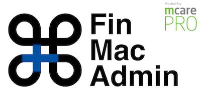 FinMacAdmin