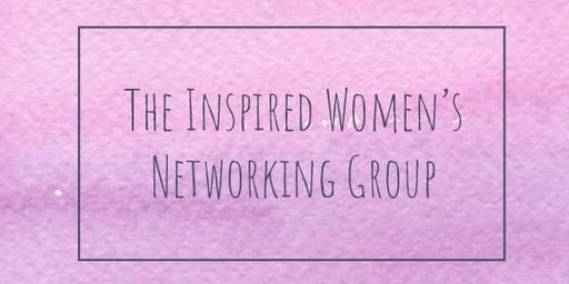 The Inspired Women's Networking Group