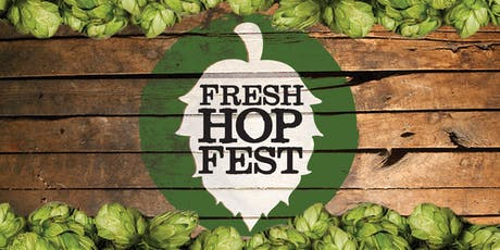 LI Fresh Hop Festival tickets