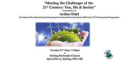 ""\""""Meeting the Challenges of the 21st Century: You, Me & Society""""""400|200|?|en|2|900d4db71f68ef04e6b907fae3dbbd32|False|UNLIKELY|0.3008931279182434