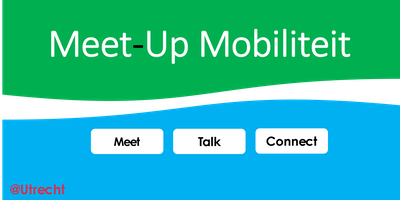 Meet-up Mobiliteit