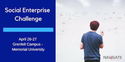 Social Enterprise Challenge
