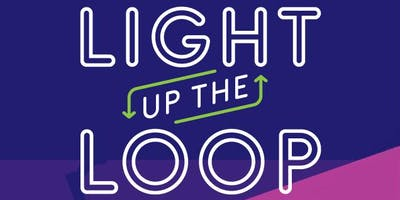 Light Up The Loop