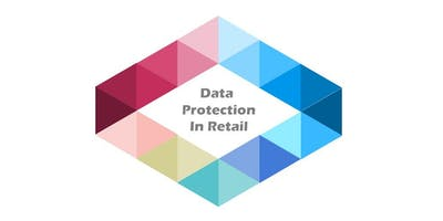 Data Protection in Retail - Practical Workshop