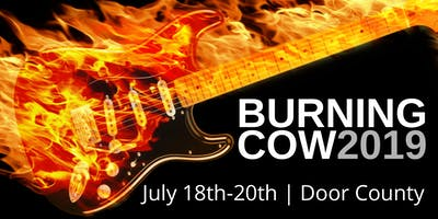 BurningCow2019