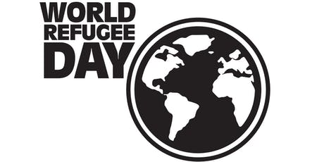 World Refugee Day  tickets