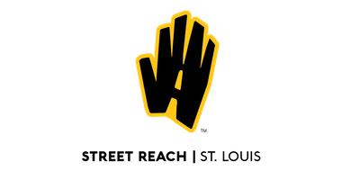 SR | STL Team Registration 2020