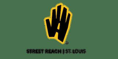 SR | STL Team Registration 2020