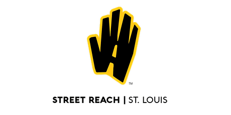 SR | STL Team Registration 2020 tickets
