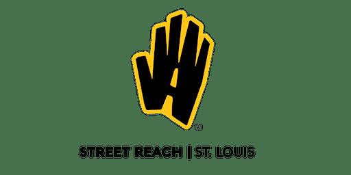 SR   STL Team Registration 2020