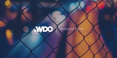 Leading Strategic Innovation