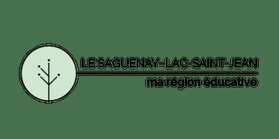 Journée de réflexion régionale Ma Région éducative