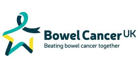 Pitstop: Bowel Cancer Awareness  tickets