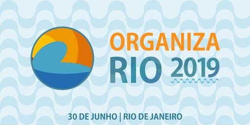 Organiza Rio