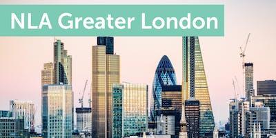 NLA & London Borough of Tower Hamlets Landlords Forum