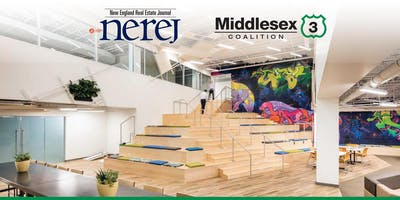 Middlesex 3 Real Estate 2020 Building for the Future