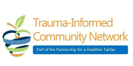 Trauma-Informed Community Network Film Screening- BROKEN PLACES