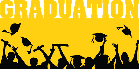 GMU ABSN Class of 2019 Pinning Ceremony and Graduation Celebration tickets