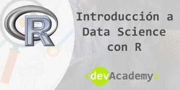 [Formación] Programa práctico en Data Science con R