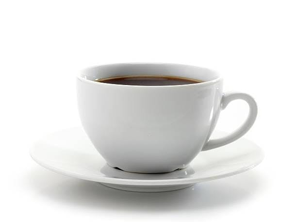 Experience Matters Coffee Talk - April 24th, 2019