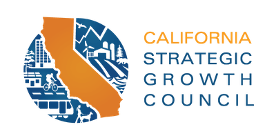 SGC's Climate Change Research Program - Listening Session  [UC Berkeley]