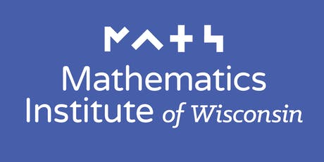 Ensuring High-Quality Mathematics Instruction in Your District - Day 2 tickets