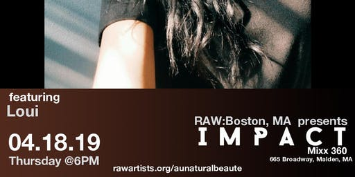 Boston, MA Hair Classe Events | Eventbrite