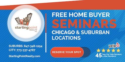 Chicago, IL Sales Training Events | Eventbrite