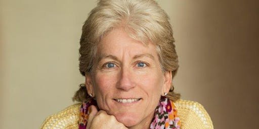 A Day with Donna Wright: Transform Nursing Prof. Dev. & Strengthen Results