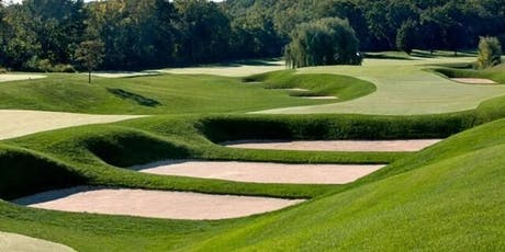 1st Annual Connecticut Golfs Fore Dads With Kids tickets