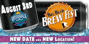 Big Bear Brew Fest