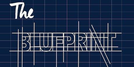 The Blueprint: Student Organization Leadership Training Fall 2019 tickets