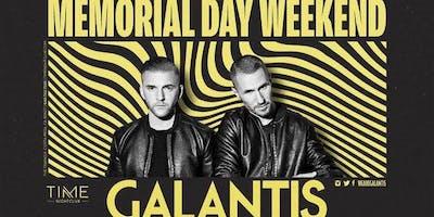 GALANTIS MDW19