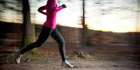 Rehab For Runners