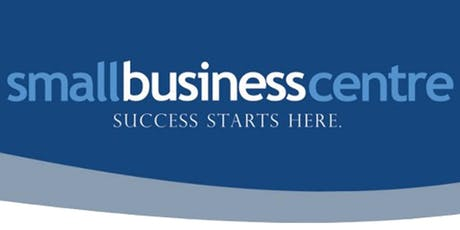 Basics of Writing a Business Plan (Essex) tickets