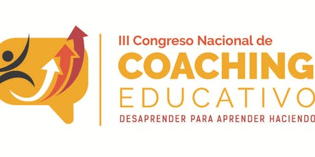 III CONGRESO DE COACHING EDUCATIVO entradas