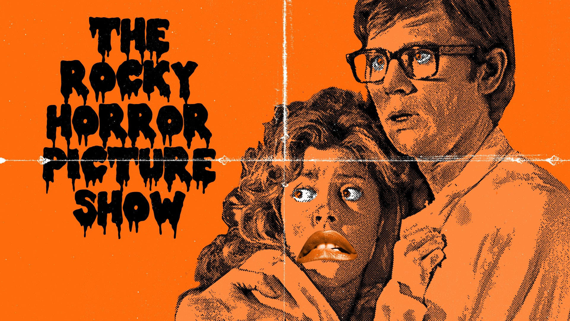 The Rocky Horror Picture Show 17 May 2019