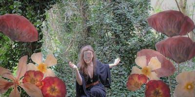 Linden: The Garden