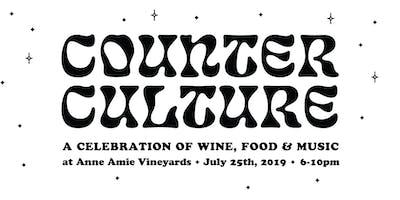 Counter Culture 2019