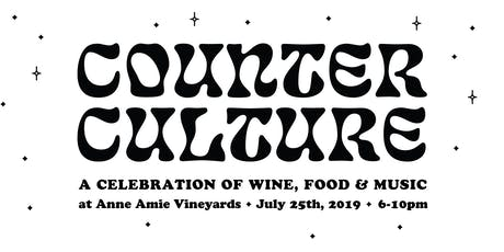 Counter Culture 2019 tickets