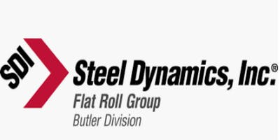 AWMI Detroit - Members Only Tour: Steel Dynamics - Butler, IN