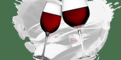 Singles+Wine+%26+Love+Sunday